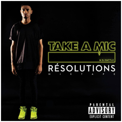 take_a_mic_resolutions