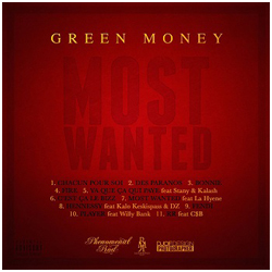 green_money_most_wanted