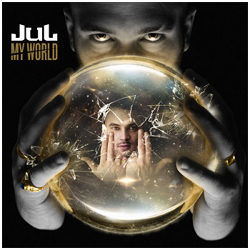 jul_my_world