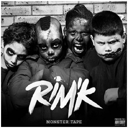 rim_k_monster_tape