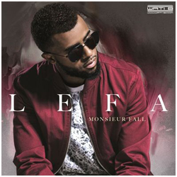 lefa_monsieur_fall
