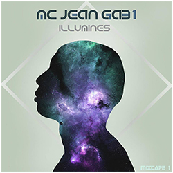 mc-jean-gab1-illumines