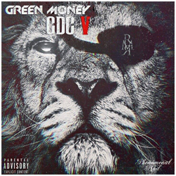green-money-cdc-v