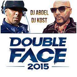 dj_abdel_double_face_2015
