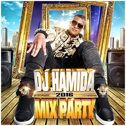 dj_hamida_party_mix_2016