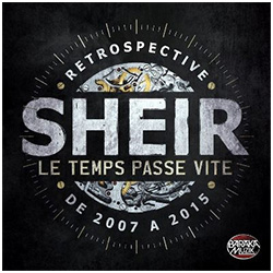 sheir_le_temps_passe_vite