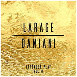 faf-larage-damiani-extended-play-2