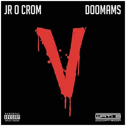 jr-o-chrom-doomams-vendetta
