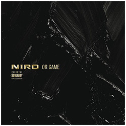 niro-or-game