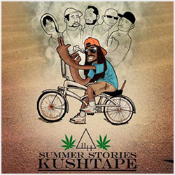 a2h-summer-stories-kush-tape-1