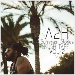 a2h-summer-stories-kush-tape-2