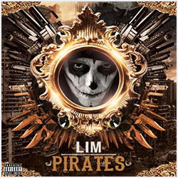 lim-pirates