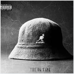 nj-the-og-tape