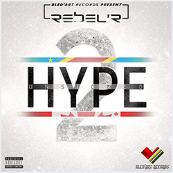 rebel-r-unsigned-hype-2