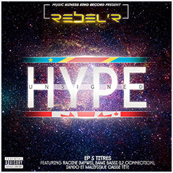 rebel-r-unsigned-hype
